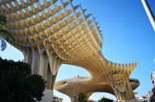 木质结构的建筑,网红地址打卡