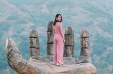 菲律宾|秒拍INS大照的佛手山  在菲律宾宿务有太多好玩好拍的地方了,在ins上发现了一个拍照很特别