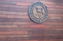 Stonyridge Vineyard酒庄