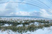 冬季自驾游