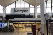 孟菲斯国际机场