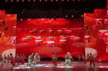 安塞腰鼓 安塞腰鼓是陕西省的传统民俗舞蹈。表演可由几人或上千人一同进行,磅礴气势,精湛的表现力令人陶