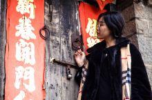 """被誉为""""海上仙山之祖"""",中国道教全真派的发源地"""