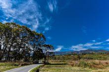 塔川一个不知名的地方,却拥有了全国最美的农田,深秋之季的塔川美的像进入了童话世界一样。塔川作为皖南古