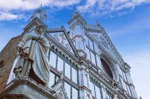 花8欧元来看传说中:现代意大利语的奠基者但丁、天文学家伽利略、雕塑家米开朗基罗、政治思想家,史学家,