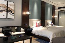 到濮阳青丰县一定要住饨丘温泉酒店, 价格实惠温泉泡着舒服。