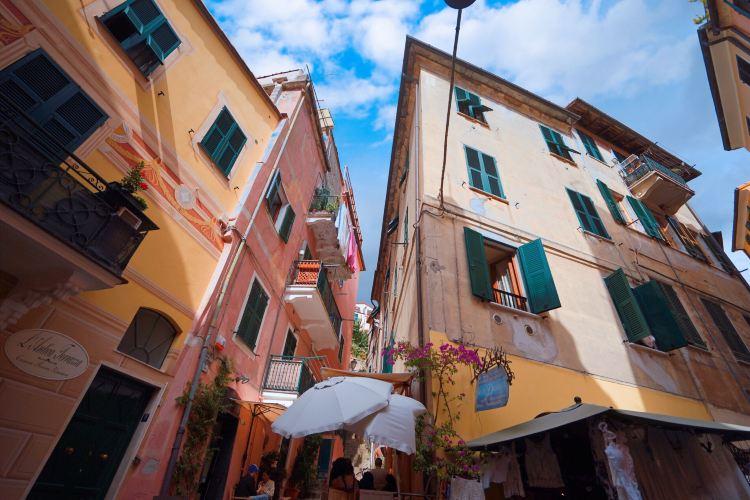 Monterosso Giant2