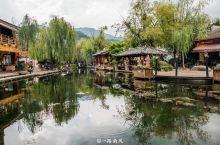 提起云南旅游,丽江是绕不开的一座城市,这里既有壮丽的自然风光、古老而又淳朴的纳西族文化,还有多座古城