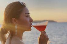 仙本那卡帕莱——遇见最美水上屋! 三天两晚卡帕莱水上屋,2900/人RMB!含:接送机、上岛费、一天