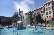 新中国成立后第一座少数民族大学