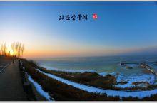 """古时的《诗经》《乐府》以鱼文、鱼图、鱼俗的形式沉淀在中华民族的记忆长河里,形成了别具一格的""""鱼""""文化"""