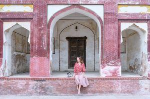 Lahore,Recommendations