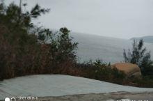 美丽的下川岛,景美人少物价好,全家一起在这里过了一个难忘的春节假期,值得一游,有机会都去看看吧。