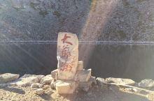 陕西太白山,秦岭最高峰,拔仙台