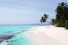 回味蜜月之旅——奥特瑞格卡纳塔 我对马尔代夫的概念完全是处于一个偶然,因为双鱼座的妻子,天生的爱浪漫