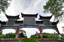 韩愈当年被贬为阳山县令 一千多年后这里除了风景秀美,交通依然闭塞。可以想象当年韩愈心情,他本就不是既