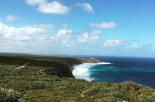 来到袋鼠岛,探寻大自然的鬼斧神工  来到澳大利亚有两个地方让我印象特别深刻,一个是巨石阵,另外一个就