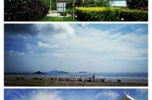 平潭,国际旅游岛