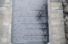 洛阳龙门石窟,中国四大石窟之一,位于河南省洛阳市洛龙区伊河两岸的龙门山与香山上,是世界文化遗产、全国