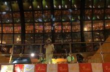 岘港是一个被乌克兰人攻陷的城市