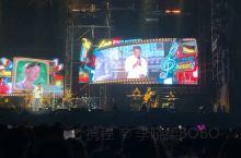 李宗盛长沙演唱会—从青春期听到更年期,满满回忆