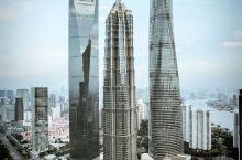 雄安精致小户型  更高端化  更优质化  更现代化  都市生活,轻奢–才是一个家的高配