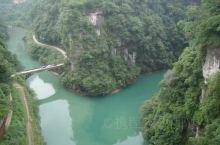 翻阅QQ空间的南宝山的照片七年前上