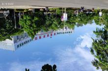 美丽的兰洋农场温泉宾馆