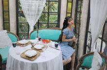 上海雍福会|体验复古式的风花雪月 雍福会是一个让时间静止的地方,据说是老上海戒不掉的味道,始于张爱玲