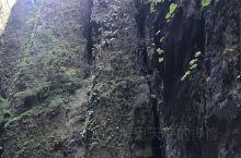 百里峡发现之旅
