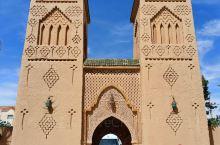 撒哈拉沙漠的日落与星空,华为拍星星是真的强大