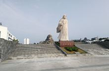 佛教故里二祖禅师