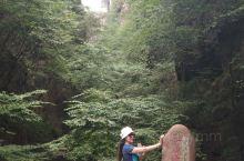 塞外江南美--河北明珠野三坡百里峡,风景秀丽,空气清新,绿荫遍野,鲜花盛开,天梯栈道陡峭,飞瀑流泉清