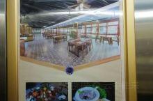 上杭金秋假日酒店~相当不错,性价比相当高,环境不错,后面就是紫金山公园,有早餐,品种不错,停车场比较