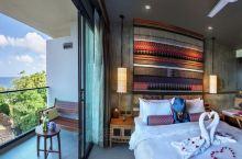 值得一去的酒店—普吉岛努克迪卡塔海滩酒店(Nook Dee Kata Beach Resort Ph