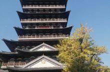 这是一座由千年树神铸就的神秘艺术殿堂,是根的宫殿、佛的国度,是今人留给后人的世界文化新遗产。她的美,