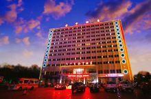 全宁酒店是您最好的选择 翁牛特旗·赤峰   翁牛特旗全宁酒店   详细地址: 内蒙古赤峰