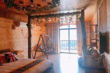 莫干山,是国家4A级旅游景区、国家级风景名胜区、国家森林公园,位于浙江省湖州市德清县境内,为天目山之