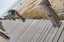 海边加照片加海鲜