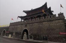 商丘自商契建都为始,已有四千多年的历史了。商丘古文化旅游区位于豫鲁苏皖四省结合处是依托中国历史文化名