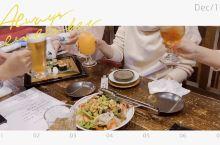 日本四国吃货之旅 人间观察员,观察如何变月半。 吃饱了才能幸福的过冬啊,吃到一半才想起来开始记录,回