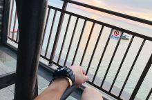 惠东巽寮湾,敲级漂亮的海哦,3天游玩,第一天开车到了地方提前订好了酒店—海王子学习型酒店,海王子海景