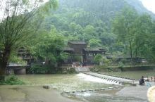 喜欢民俗民物的朋友去车溪感受一下是不错的选择,风景也不错哟。