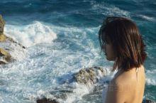 【坎昆Vlog】 2020新的旅程 坎昆真的是太美好了  看到了各种蓝的加勒比海 甚至是还有粉色的盐