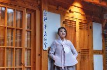 """跟着酒店体验韩国传统文化 Andaz是凯悦酒店集团旗下的品牌, """"安达仕(Andaz)""""取自印地语"""