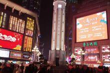 美丽重庆,夜景真的好美哦,希望大家喜欢,可以来玩下看看,多想看看美丽重庆,来吧我欢迎大家前来,谢谢啦