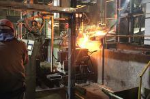 机械铸造加工一条龙!技术就是企业的核心竞争力