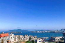 东山岛,别称陵岛,形似蝴蝶亦称蝶岛,位于中国福建省南部沿海,隶属于福建省漳州市东山县,是福建省第二大