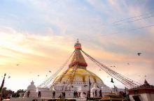 尼泊尔丨你必须要知道的这些事儿