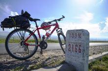 环湖骑行,开启一场享受与挑战并存的旅行 至美青海湖,西部土地上的蔚蓝宝石。如何才能饱览她的美,每个人